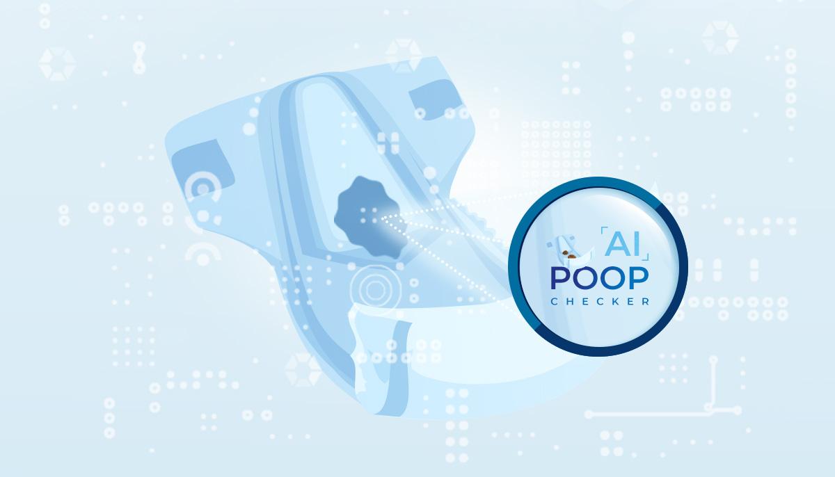 AI Poop Checker